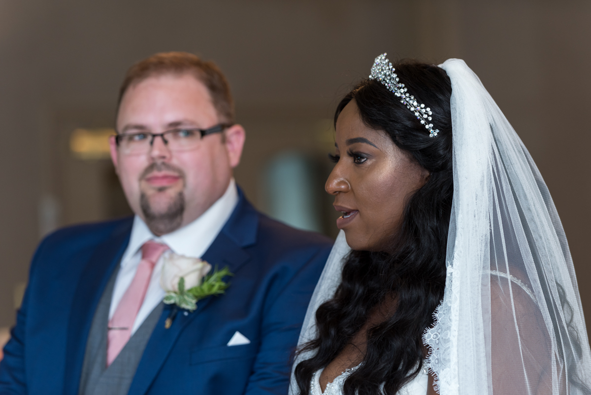 Lay Wedding-113.jpg