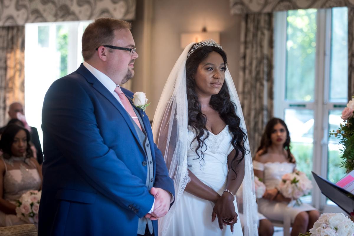 Lay Wedding-115.jpg