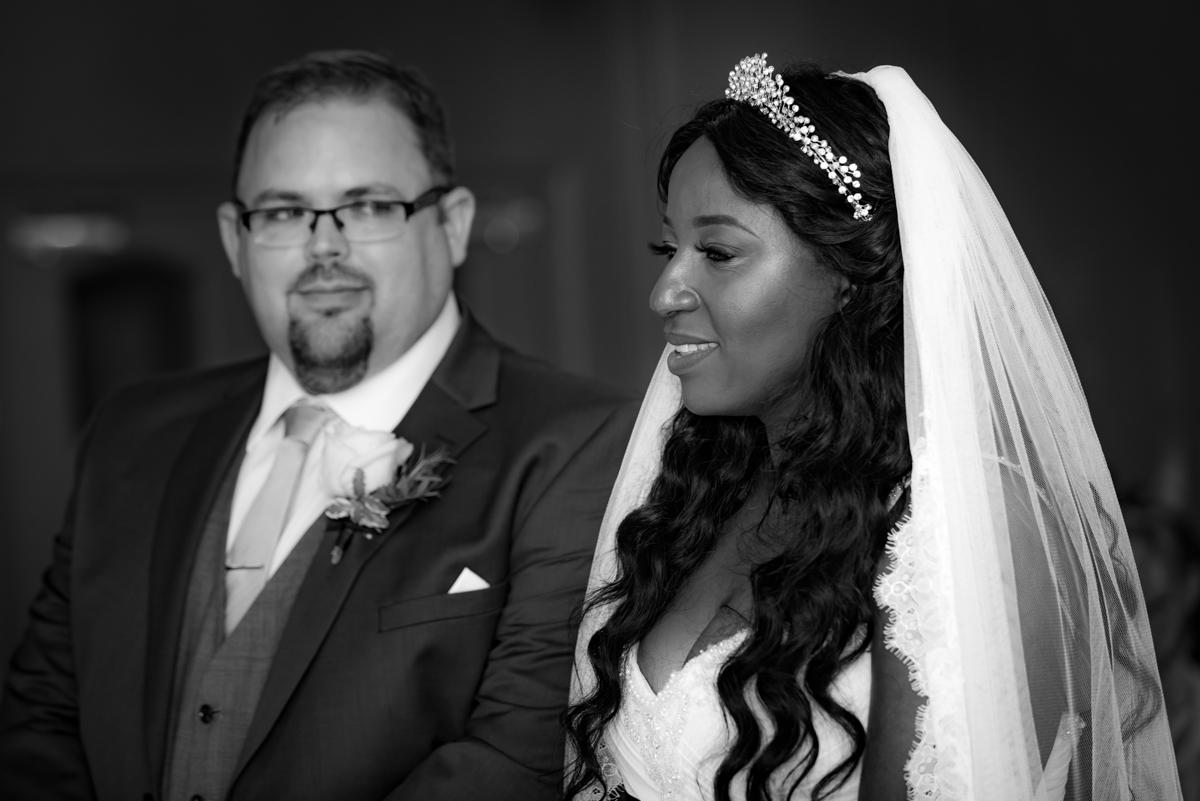 Lay Wedding-117.jpg