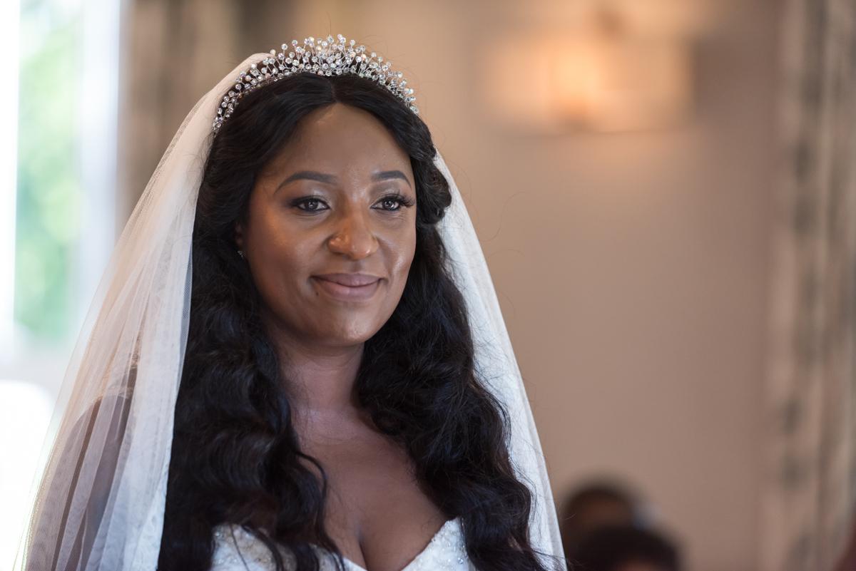 Lay Wedding-118.jpg