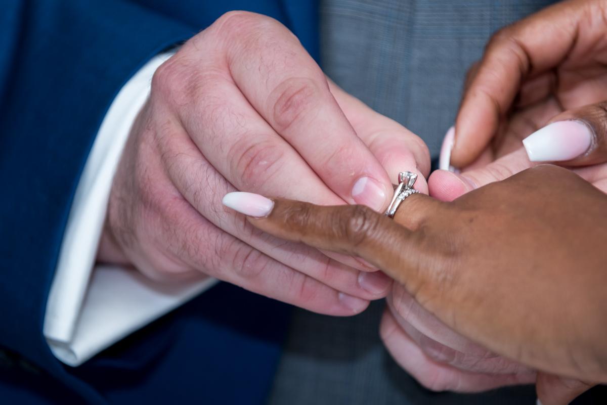 Lay Wedding-122.jpg