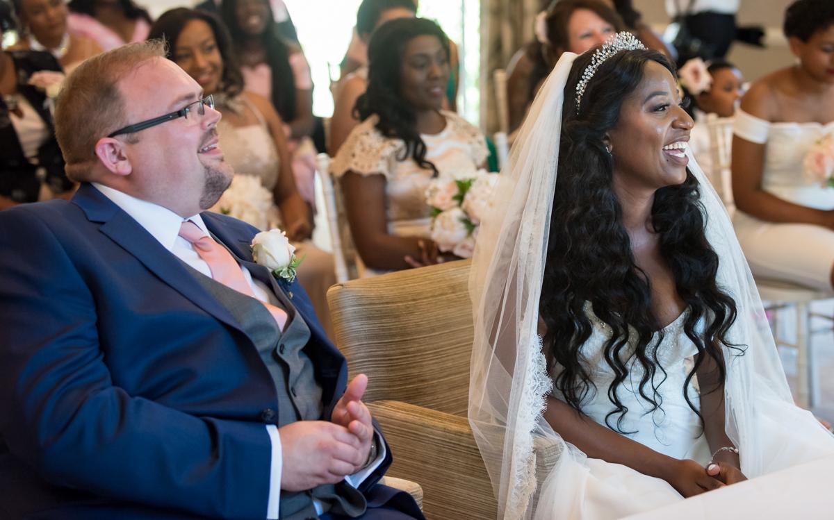 Lay Wedding-129.jpg