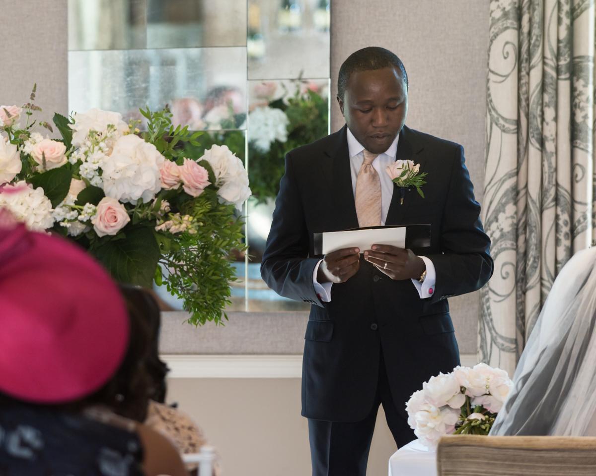 Lay Wedding-132.jpg