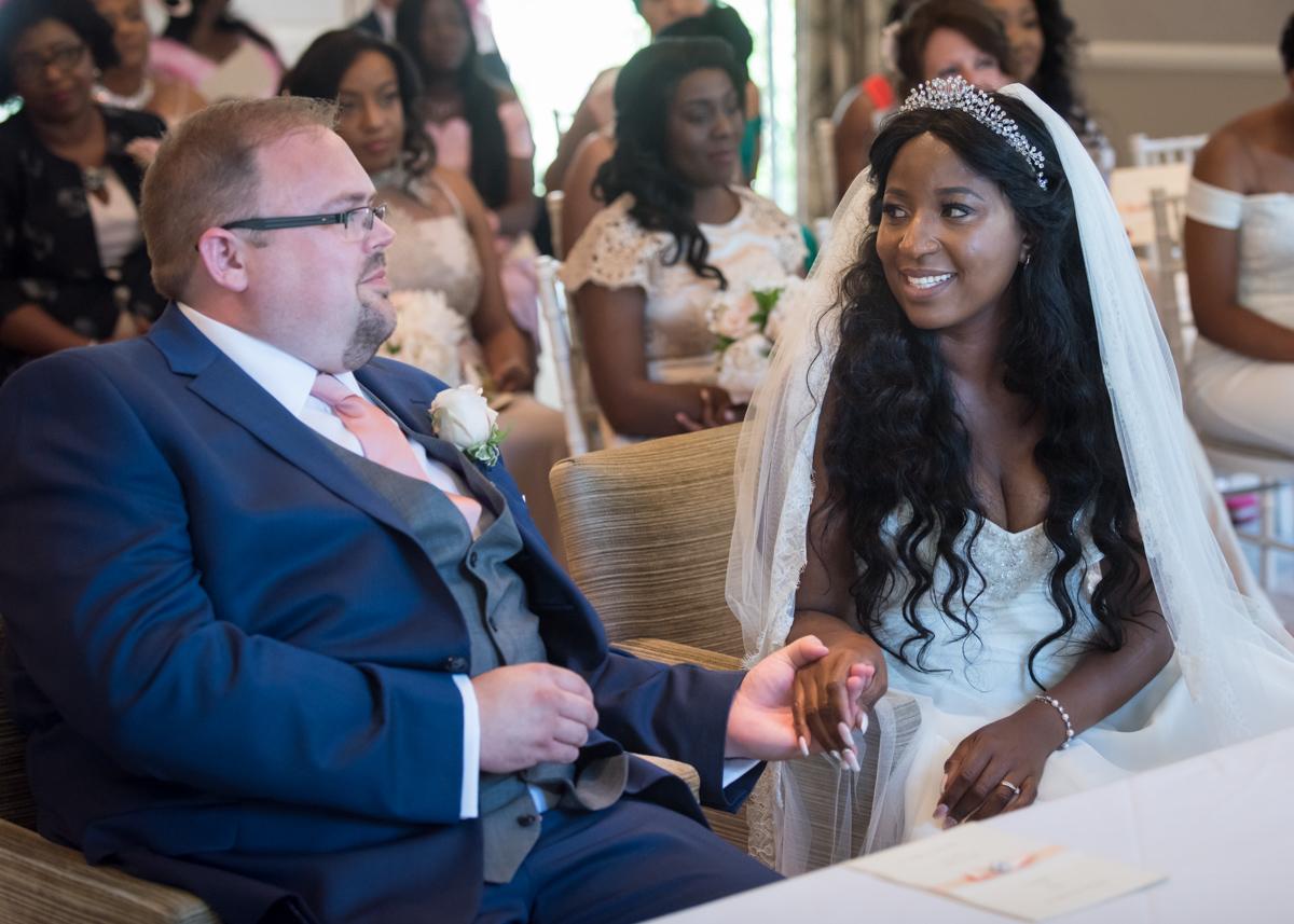 Lay Wedding-133.jpg