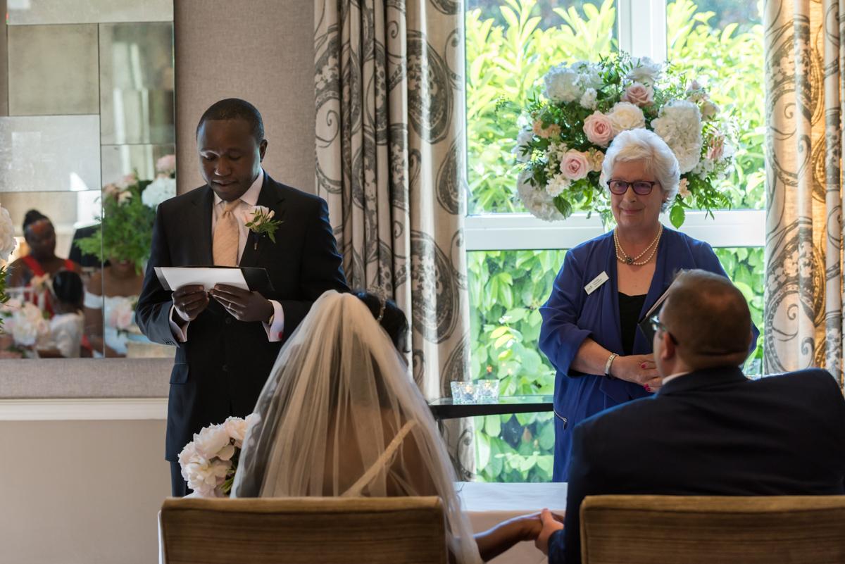Lay Wedding-134.jpg