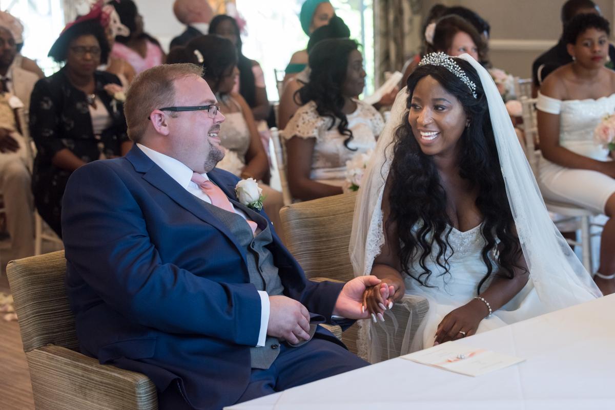 Lay Wedding-136.jpg
