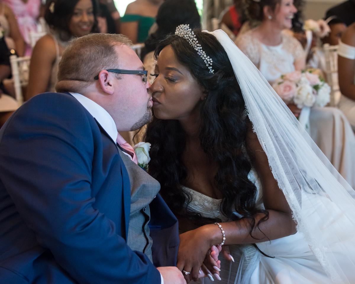 Lay Wedding-137.jpg