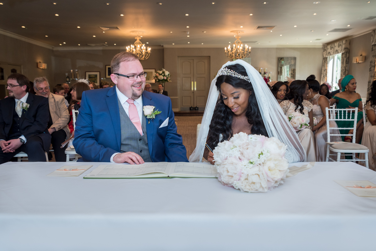 Lay Wedding-141.jpg