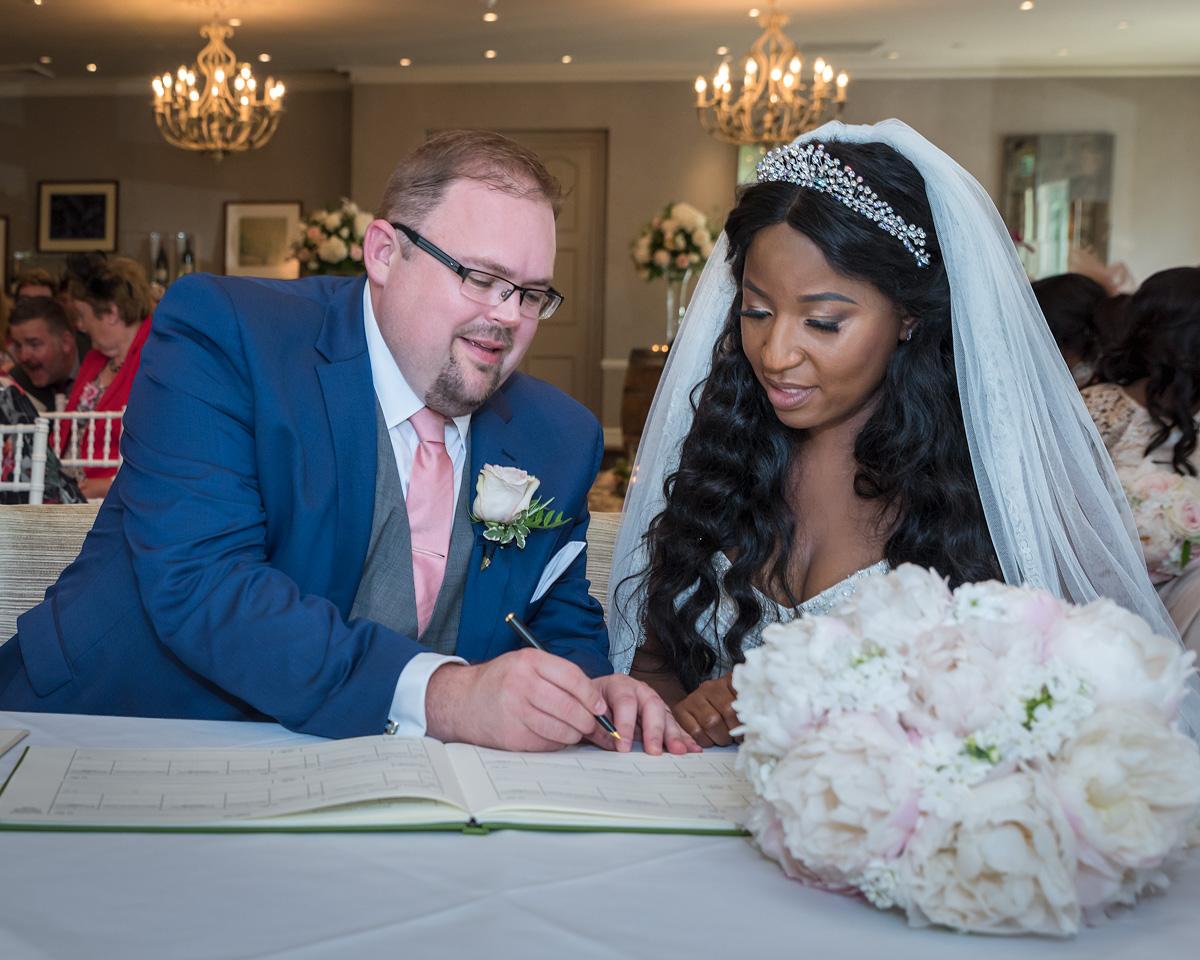 Lay Wedding-144.jpg