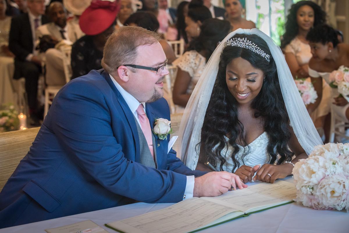 Lay Wedding-145.jpg