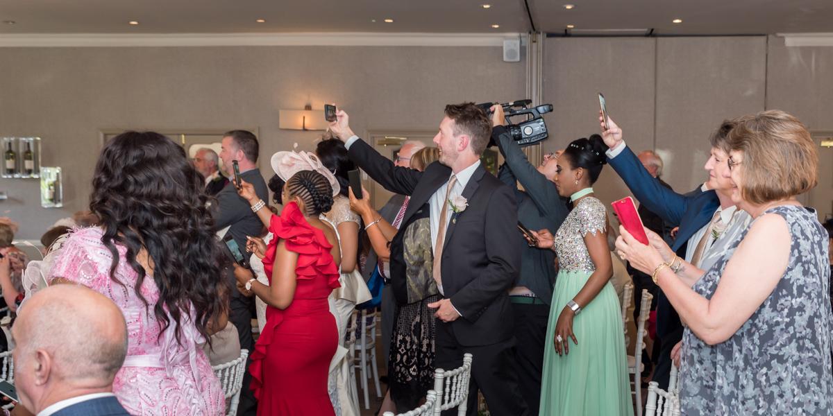 Lay Wedding-147.jpg