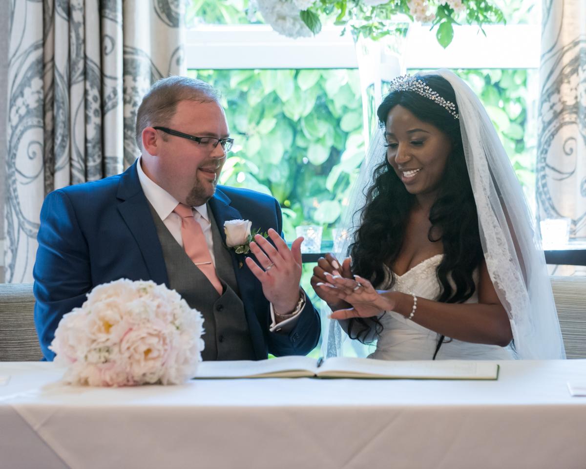 Lay Wedding-150.jpg