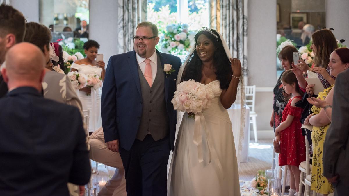 Lay Wedding-154.jpg