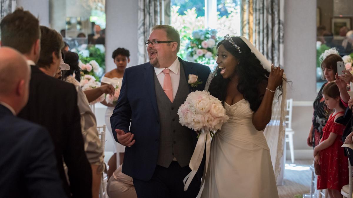 Lay Wedding-156.jpg
