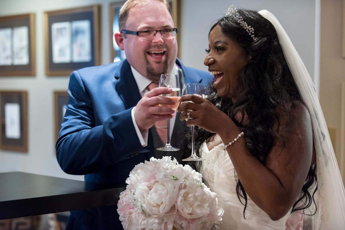 Lay Wedding-159.jpg