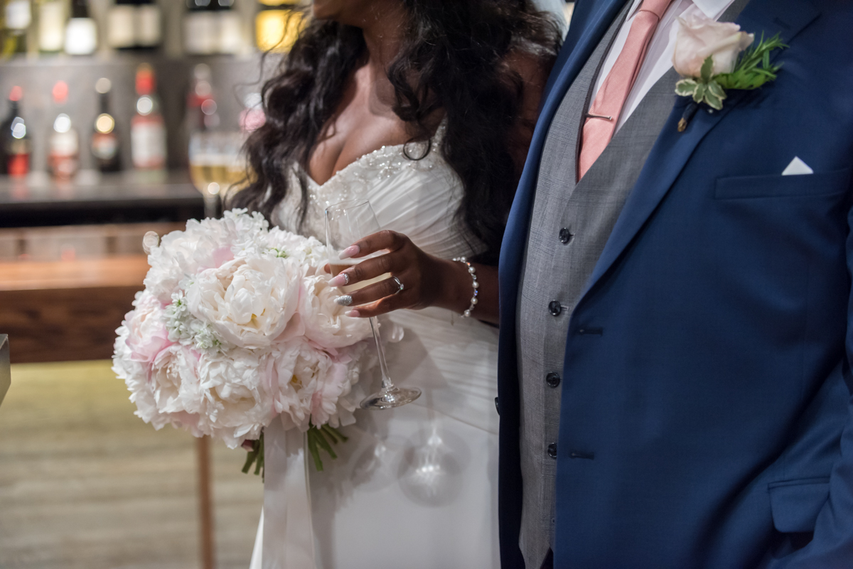 Lay Wedding-161.jpg