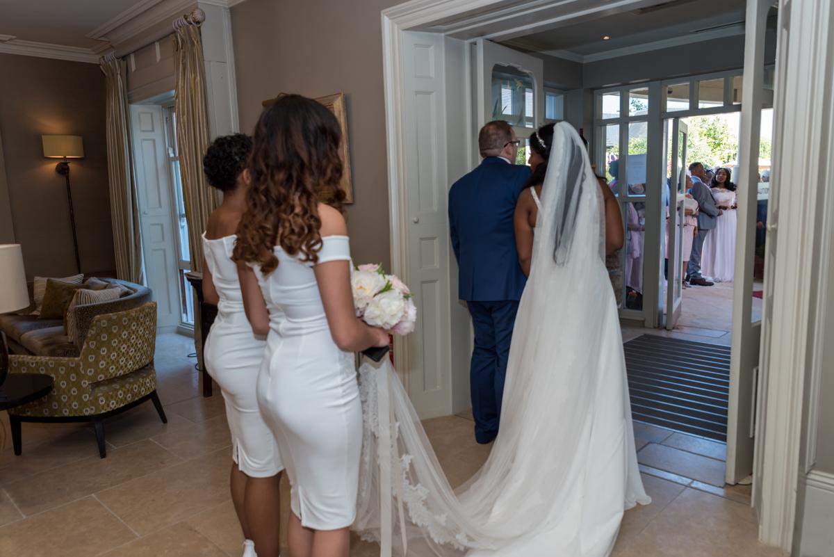 Lay Wedding-163.jpg