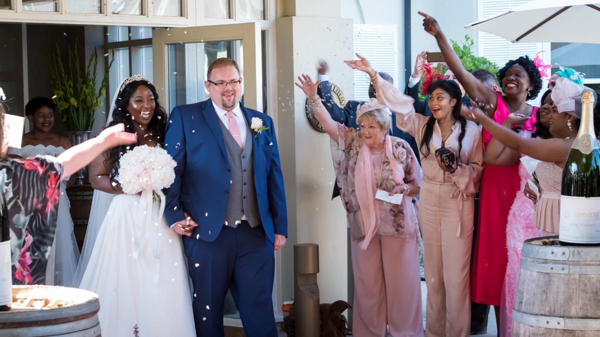 Lay Wedding-164.jpg