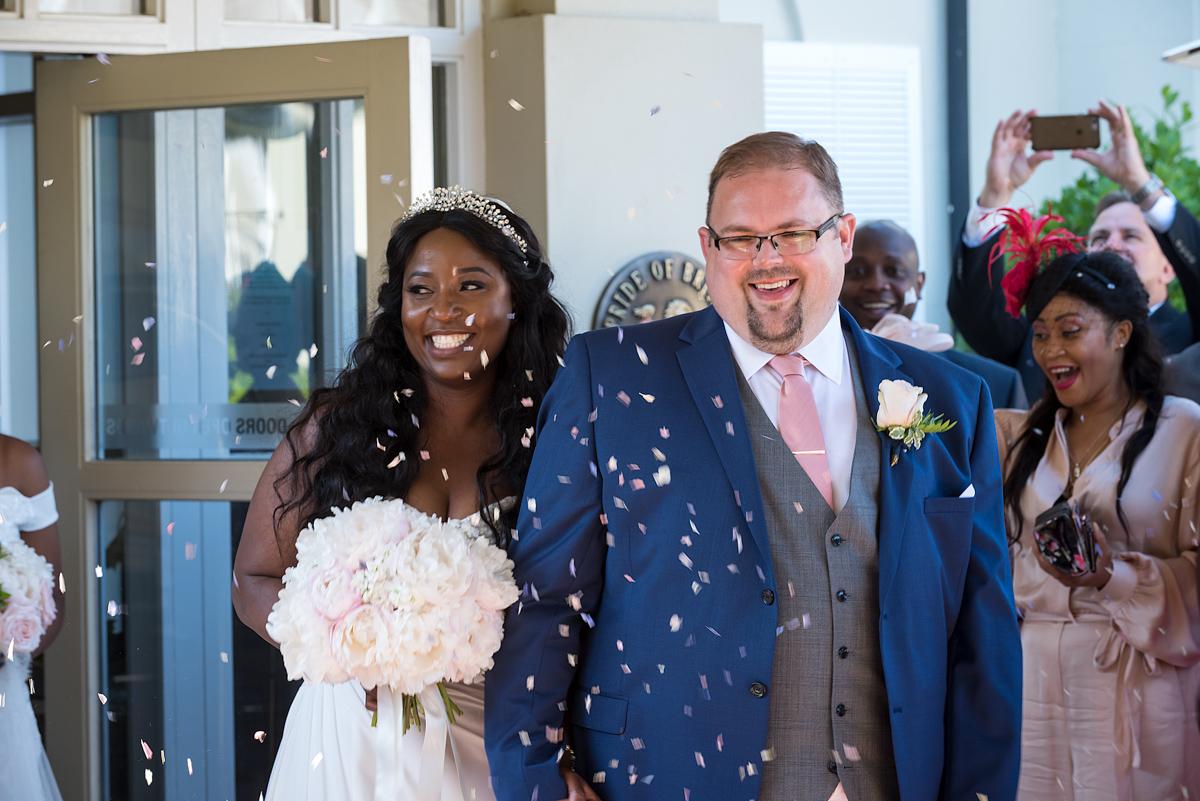 Lay Wedding-165.jpg