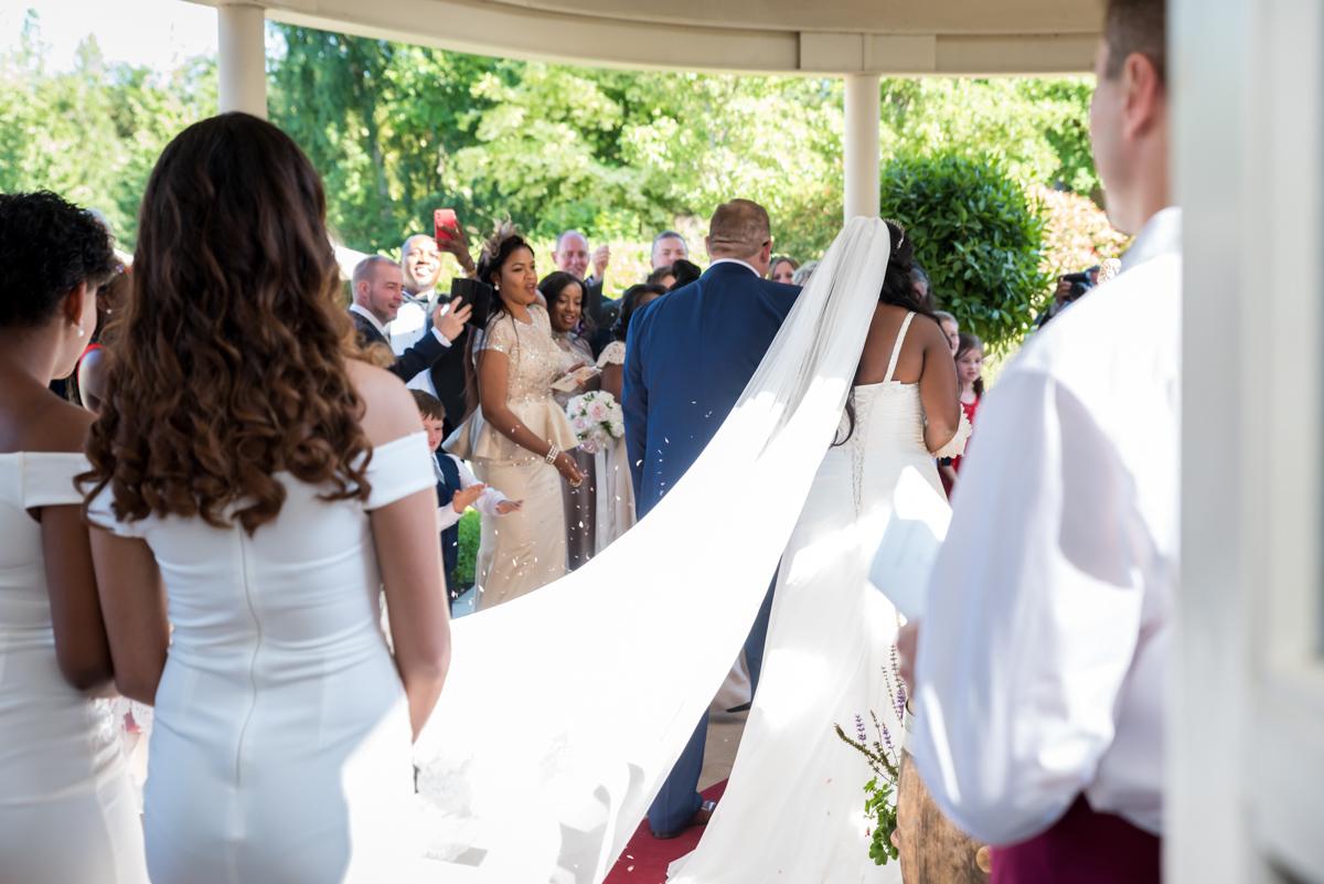 Lay Wedding-168.jpg