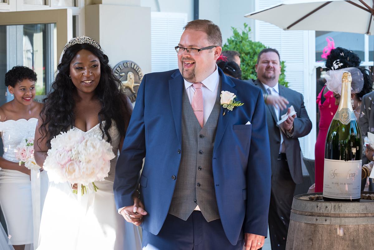Lay Wedding-167.jpg