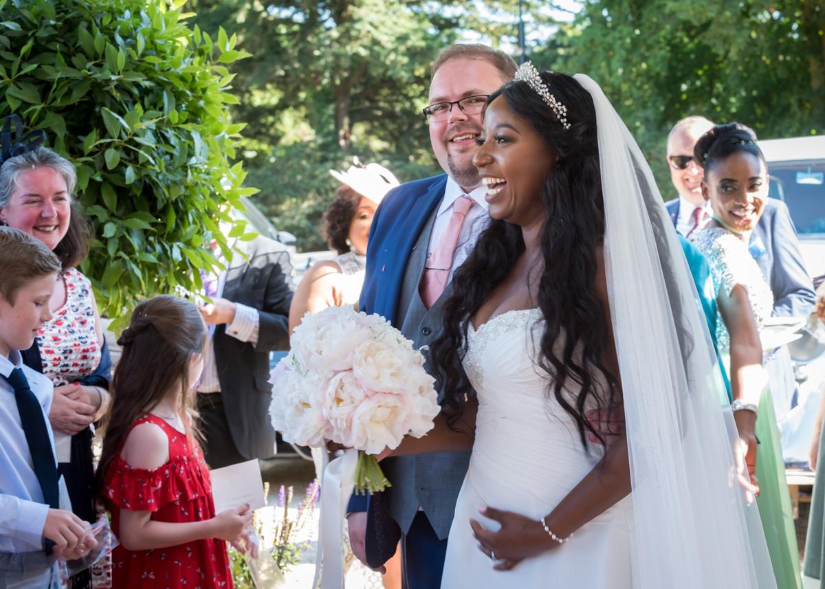 Lay Wedding-170.jpg