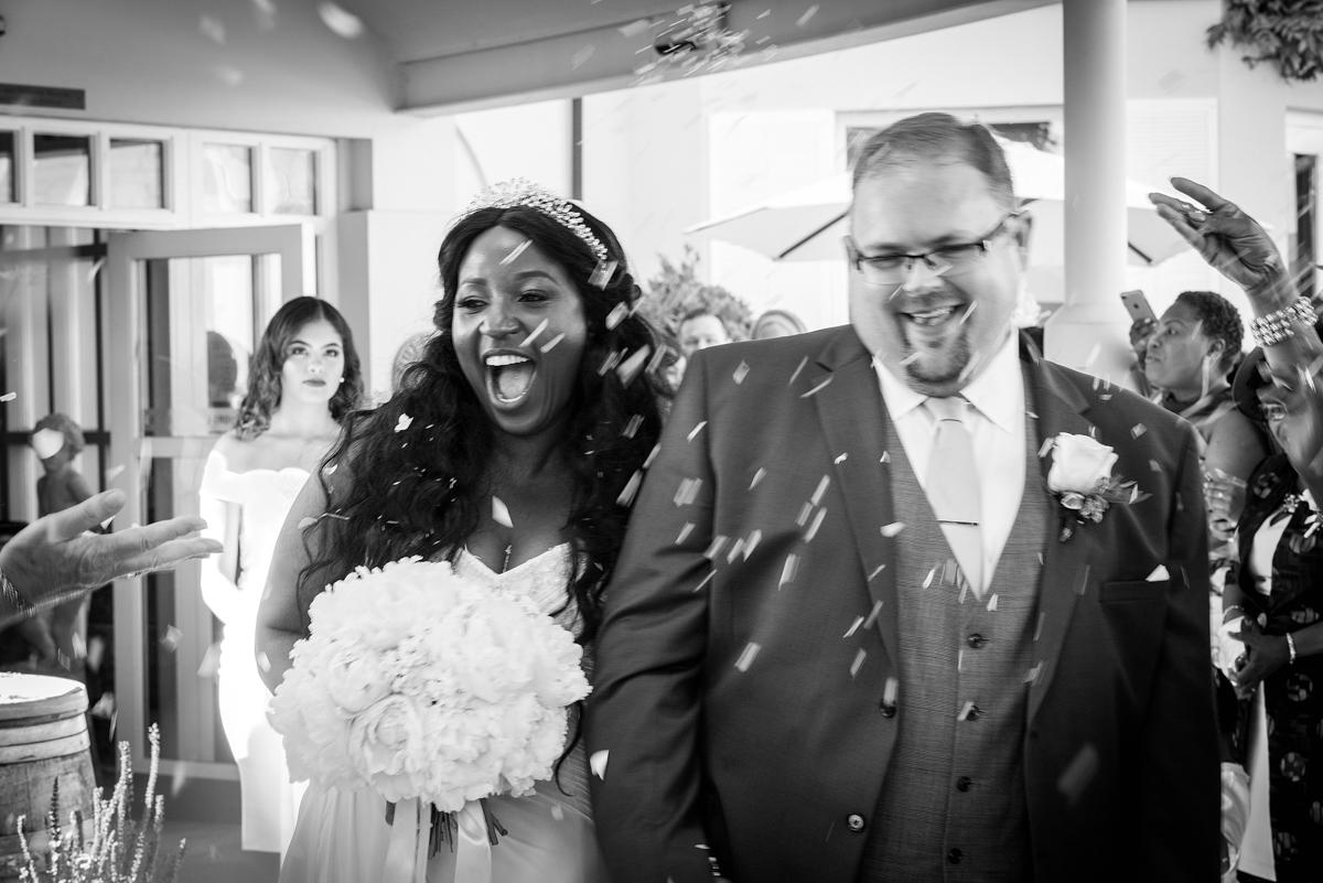 Lay Wedding-169.jpg