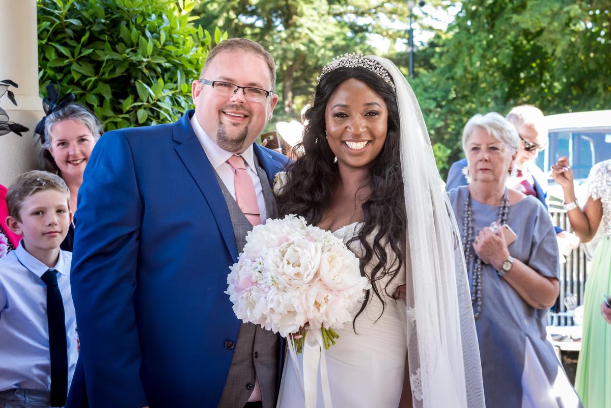 Lay Wedding-171.jpg