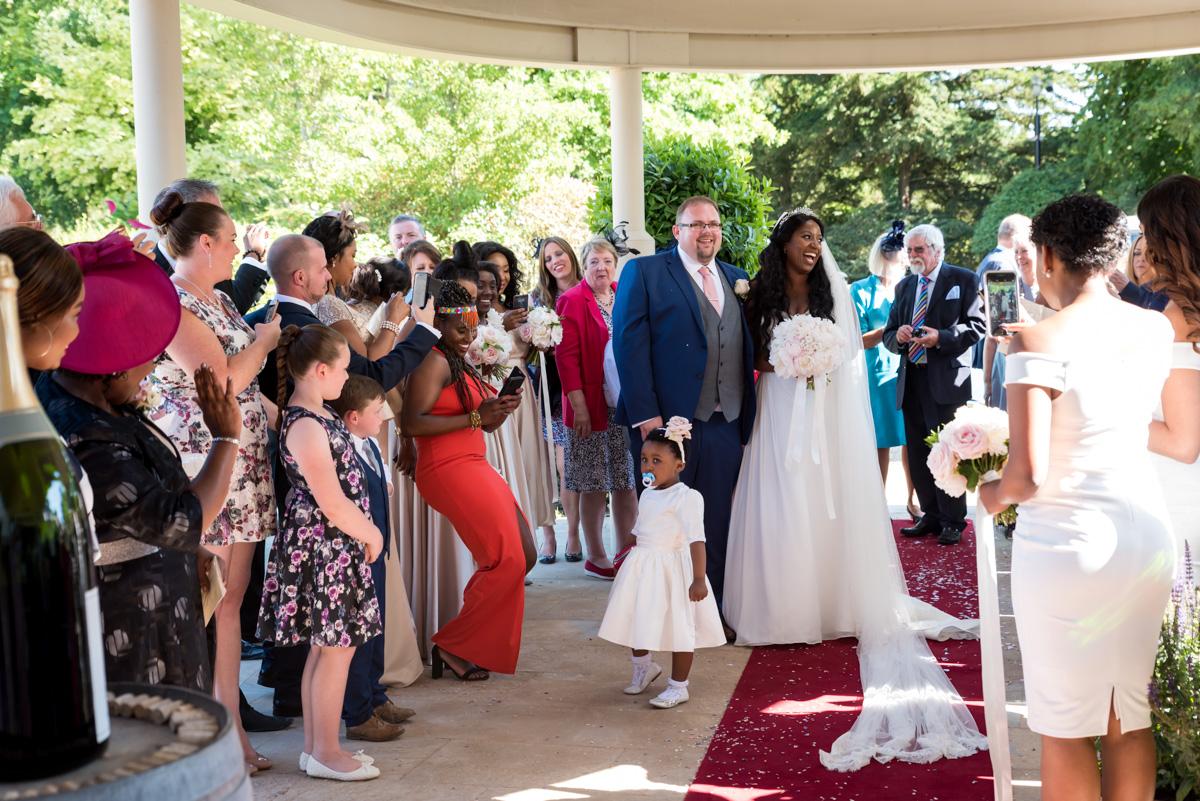 Lay Wedding-173.jpg