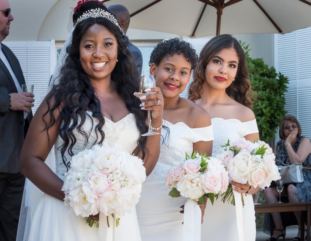 Lay Wedding-186.jpg