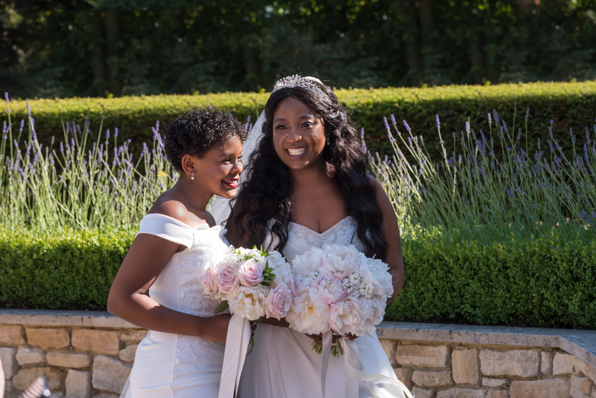 Lay Wedding-193.jpg