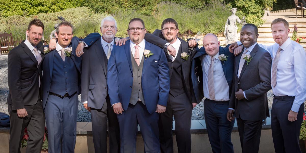 Lay Wedding-200.jpg