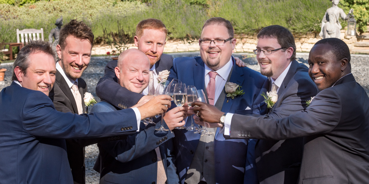 Lay Wedding-201.jpg