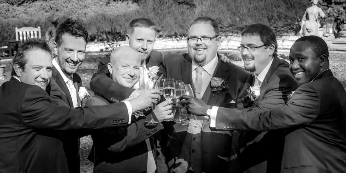 Lay Wedding-202.jpg