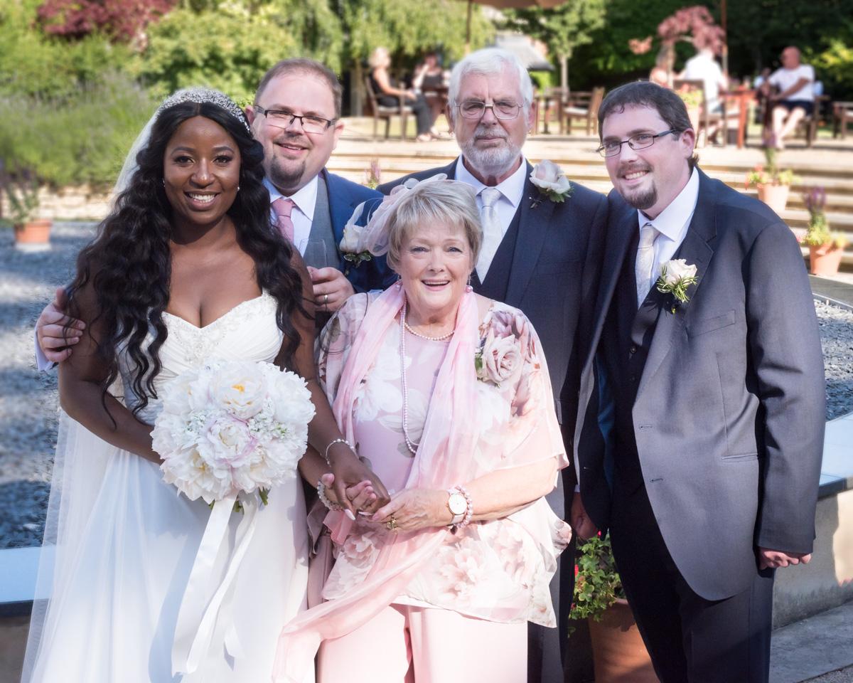Lay Wedding-205.jpg