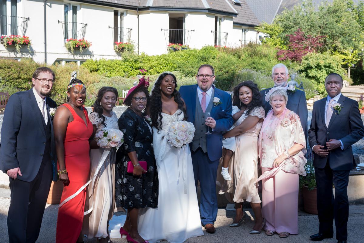 Lay Wedding-204.jpg