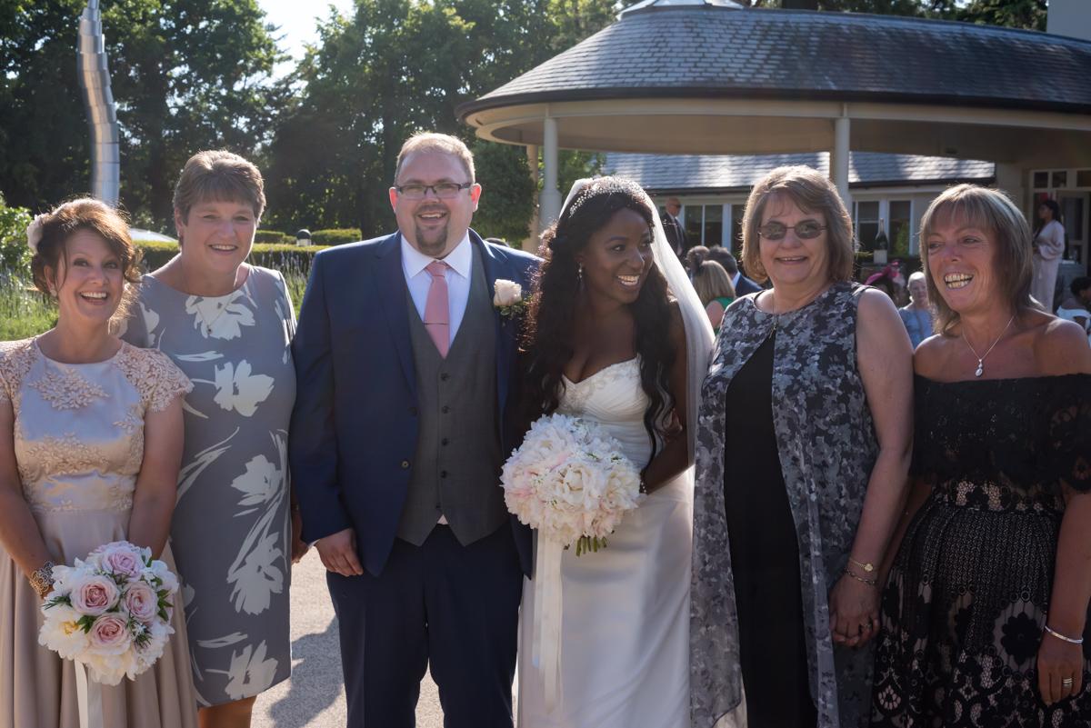 Lay Wedding-208.jpg