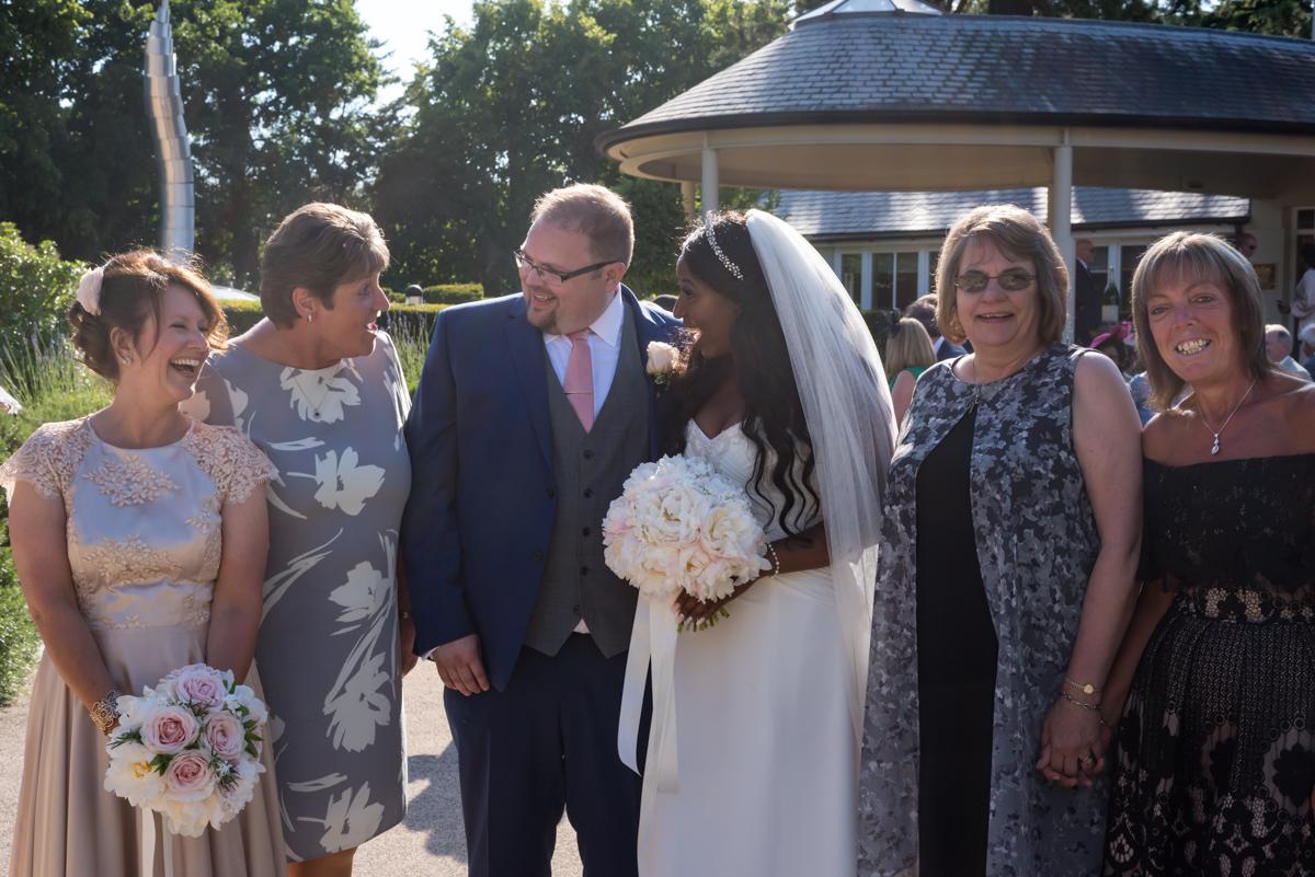 Lay Wedding-209.jpg