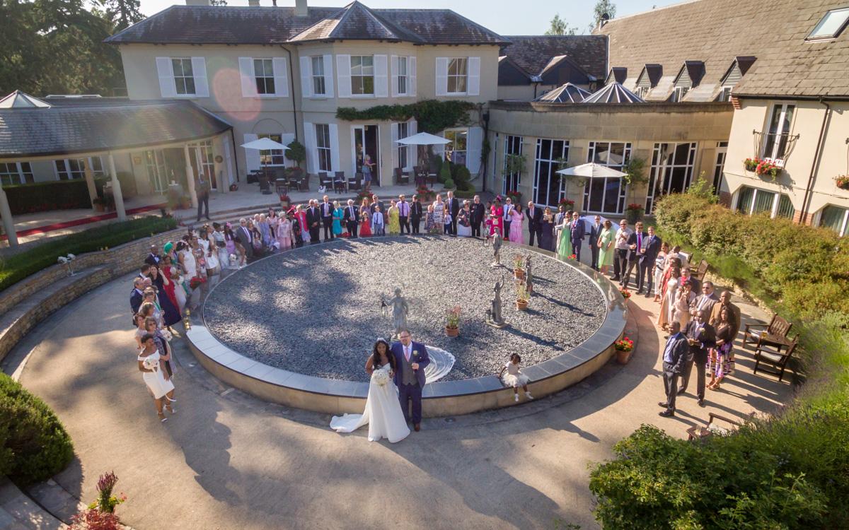 Lay Wedding-212.jpg