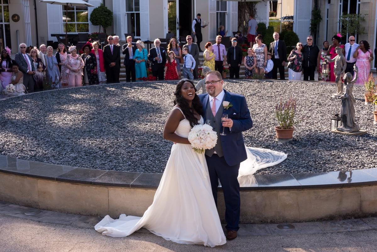 Lay Wedding-214.jpg