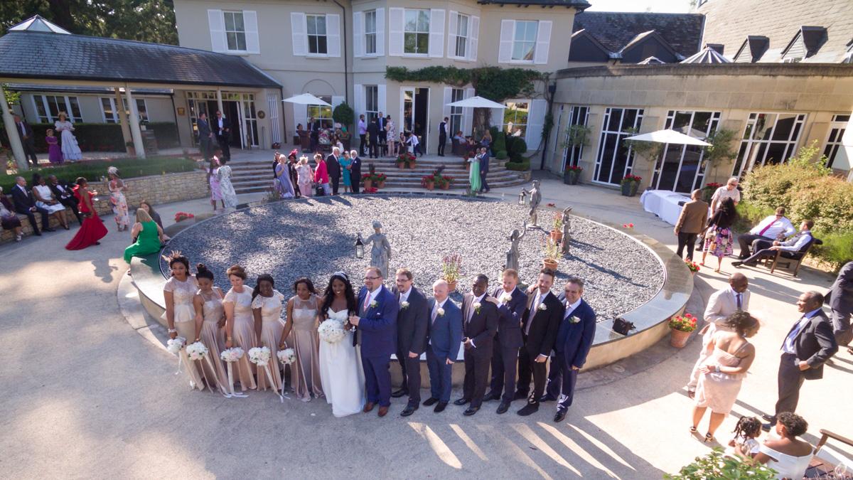 Lay Wedding-217.jpg