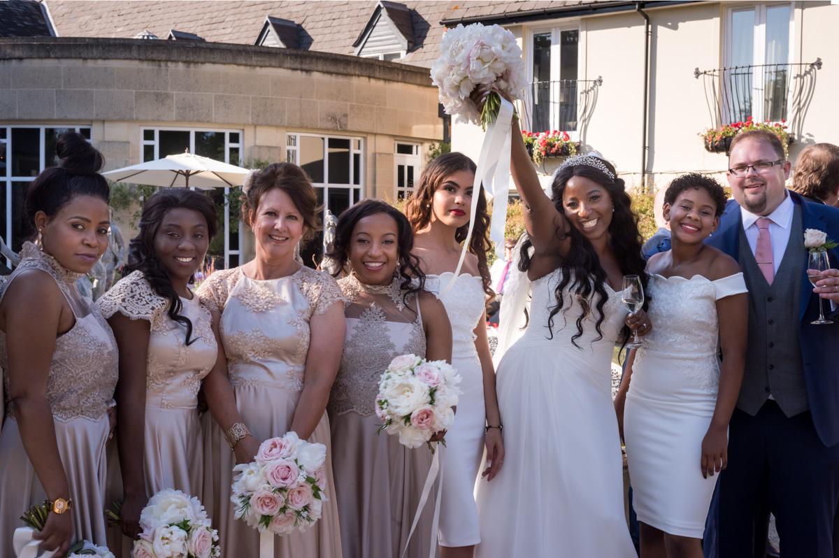 Lay Wedding-218.jpg