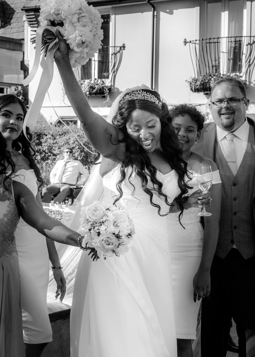 Lay Wedding-220.jpg