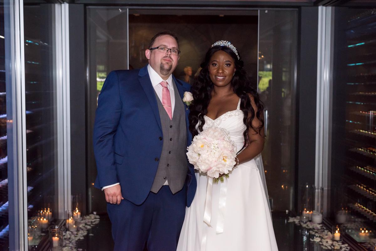 Lay Wedding-222.jpg