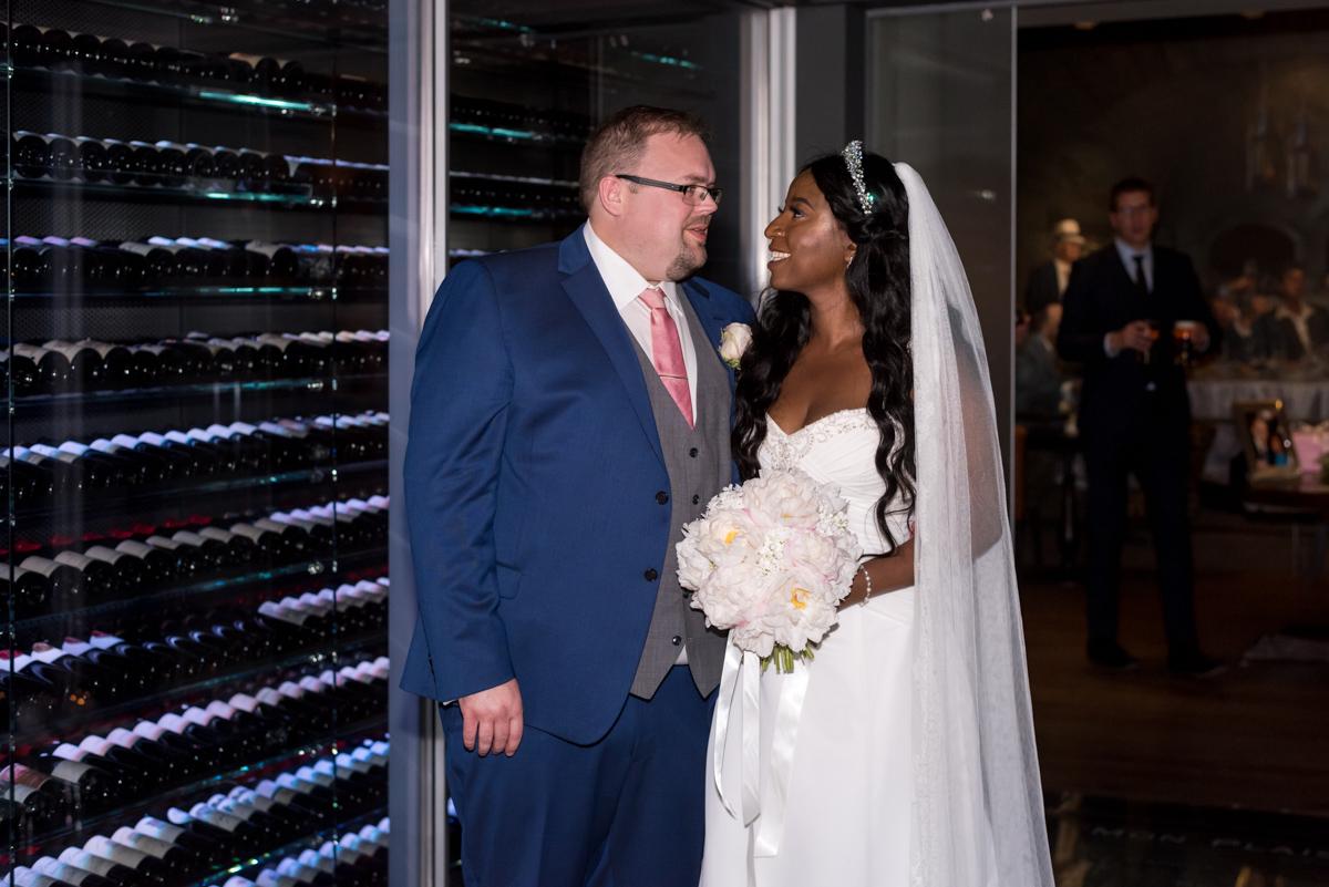 Lay Wedding-223.jpg