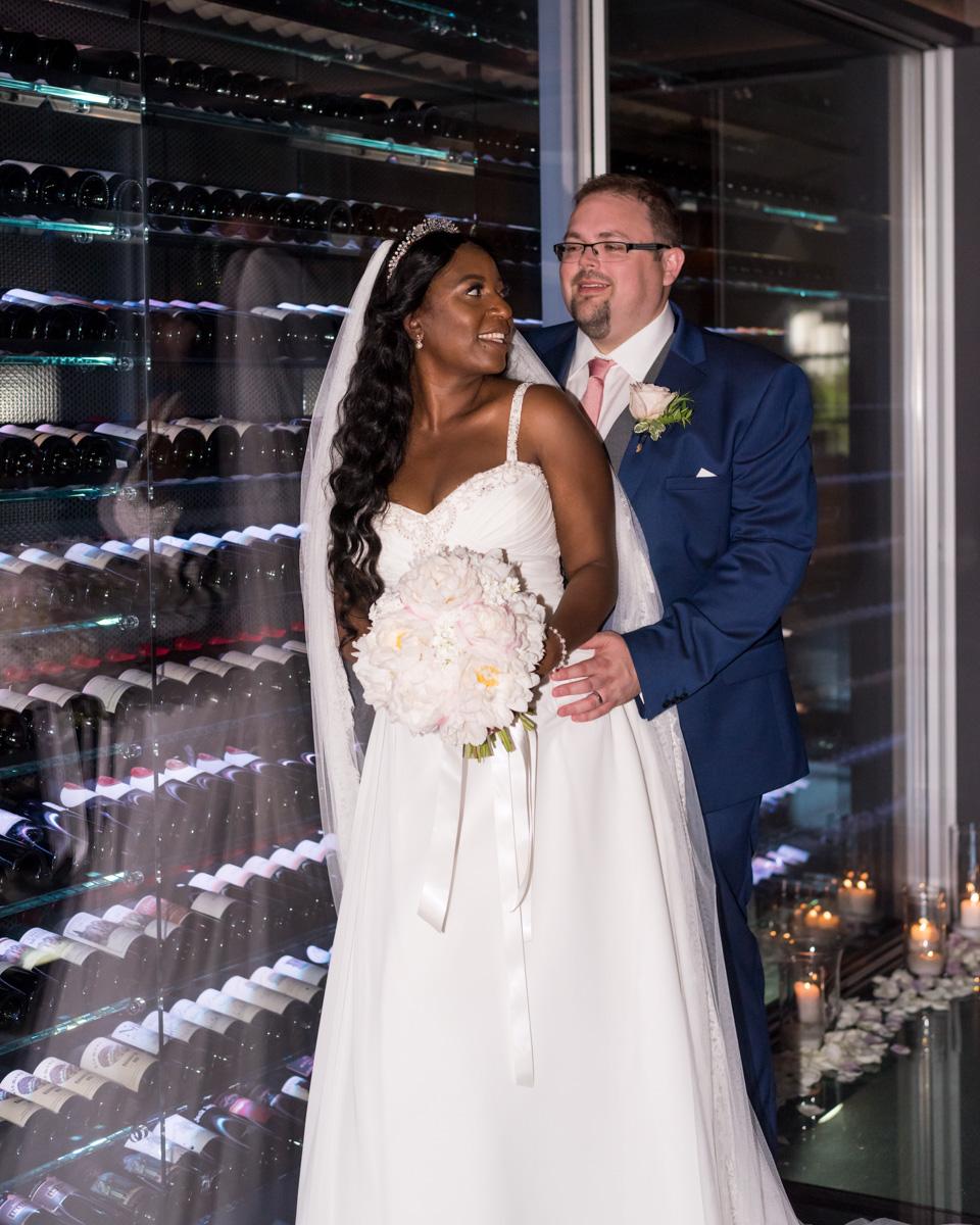 Lay Wedding-226.jpg
