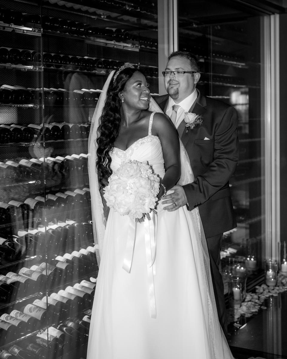 Lay Wedding-227.jpg