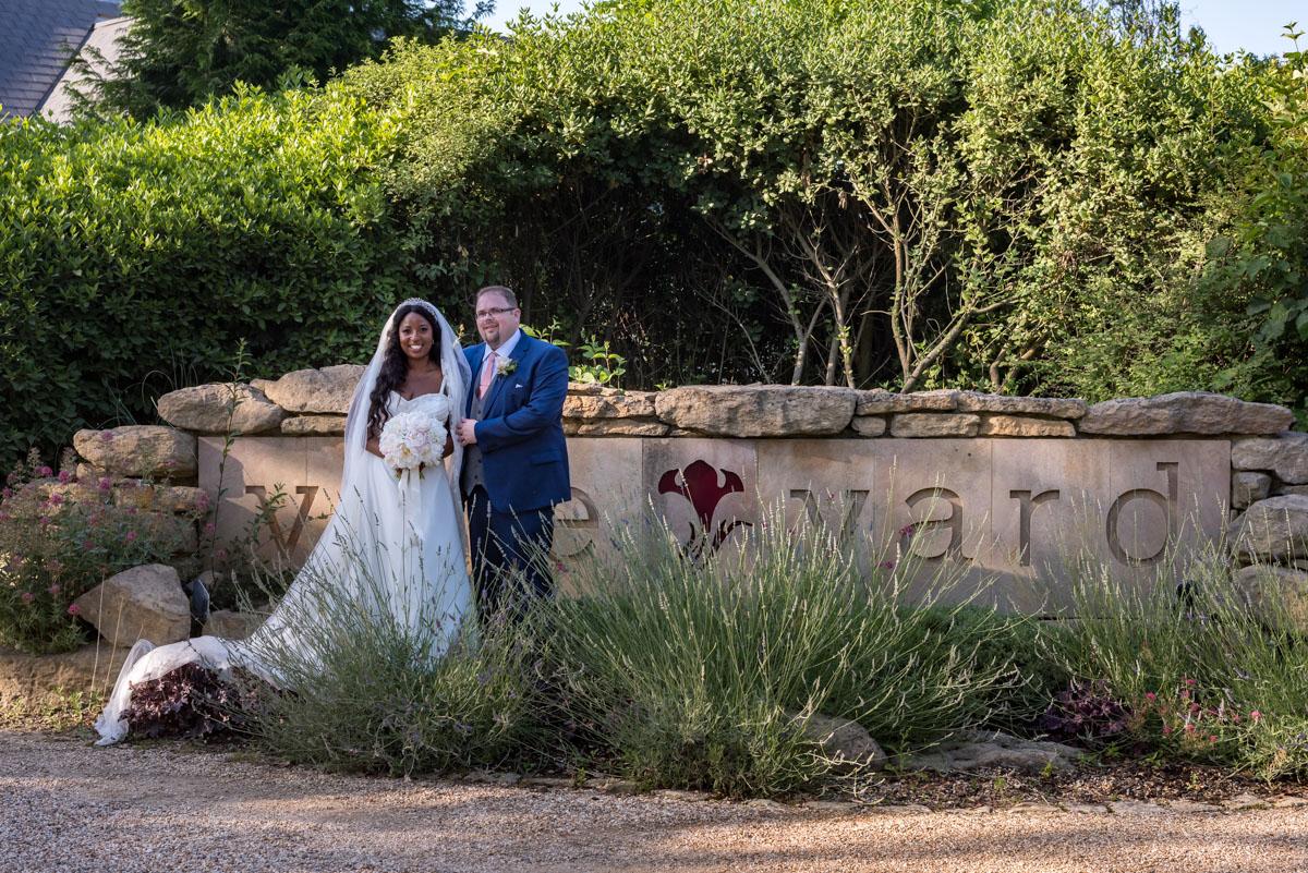 Lay Wedding-229.jpg