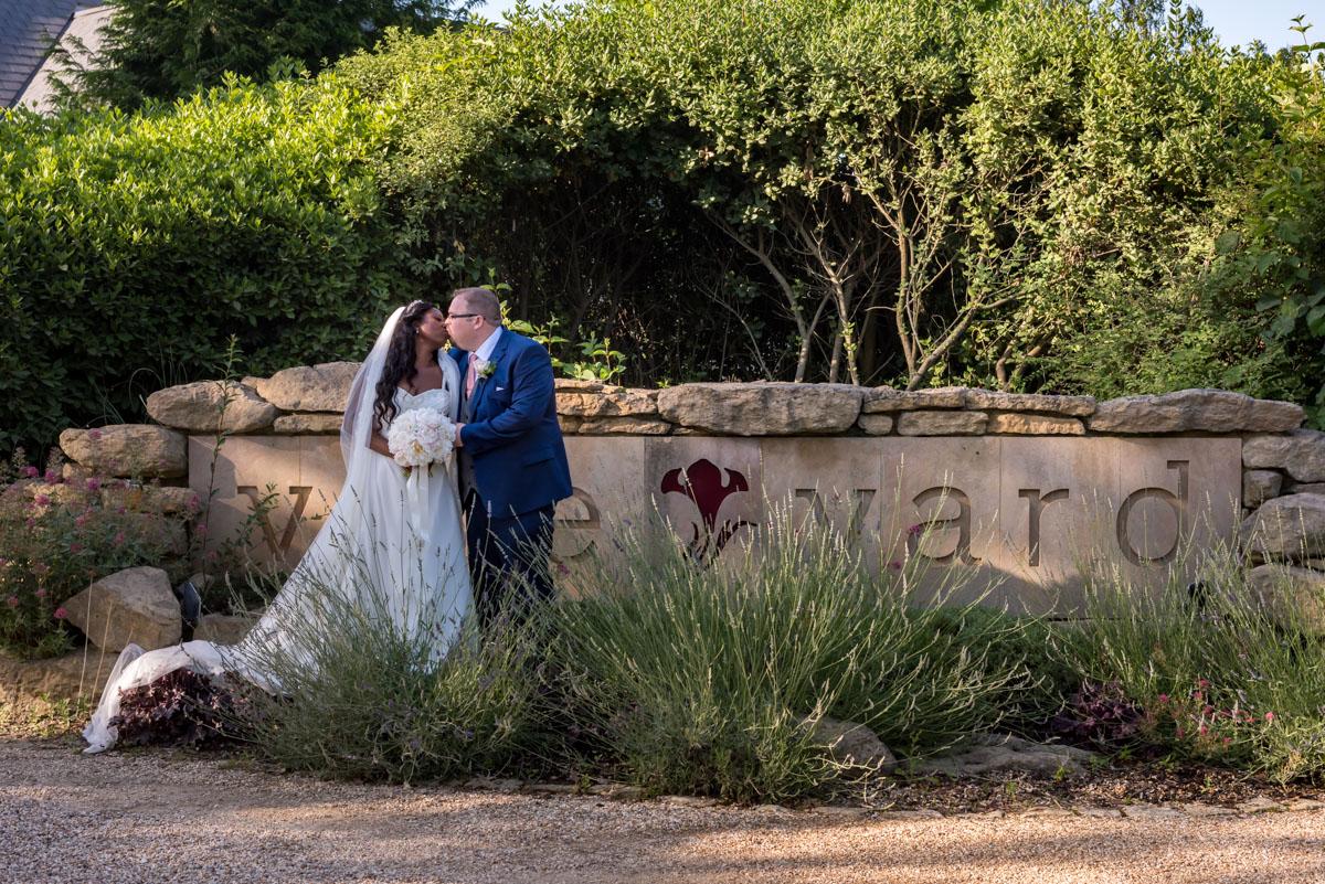 Lay Wedding-230.jpg