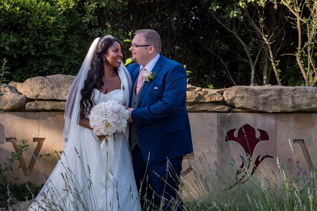 Lay Wedding-231.jpg